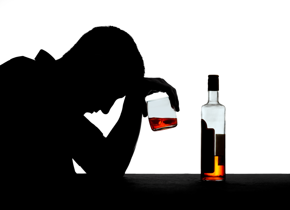 grief-and-alcohol-addiction